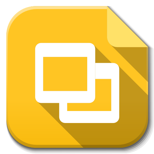 Apps-Google-Drive-Slides-icon