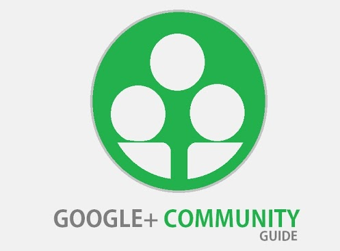 GOOGLE_COMMUNITY